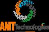 AMT TECHNOLOGIES Λογότυπο